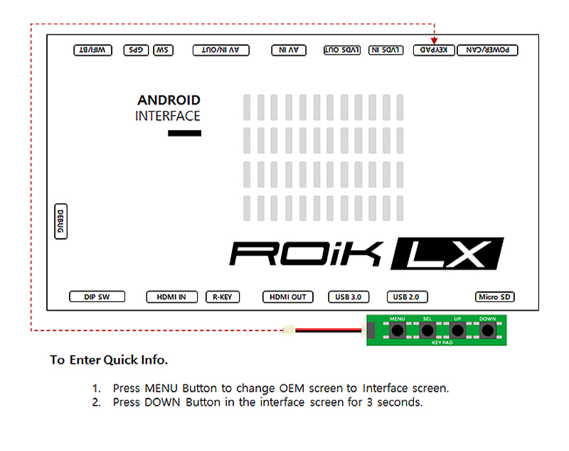 ROiK-LX_Detail_190201_22.jpg