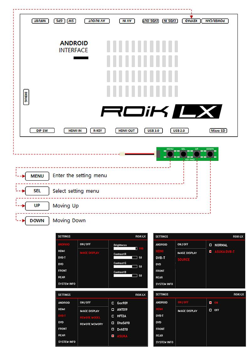 ROiK-LX_Detail_190201_24.jpg