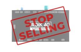 ROiK-4G