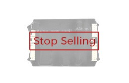Audio-x [Stop Selling]