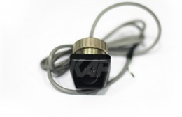 K-CAM K003(Gold Label)