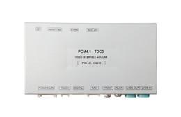 PCM4.1 TDC3