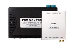 [SET] PCM5.0 TDC3 + KPLAY